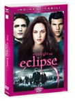 Eclipse - The Twilight Saga (Indimenticabili)