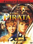 il film pirata (family ed...
