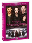 Breaking Dawn - Parte 2 - The Twilight Saga (Indimenticabili)
