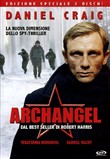Archangel (Special Edition) (2 Dvd)
