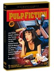 pulp fiction (indimentica...