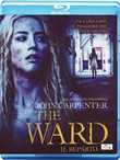 The Ward - Il Reparto