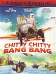 chitty chitty bang bang (...