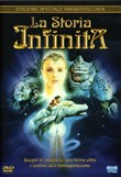 La Storia Infinita (Collector's Edition)