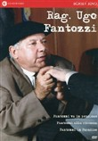 fantozzi collection (3 dv...
