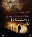 Cave Of Forgotten Dreams (3d) (blu-ray 3d+blu-ray)