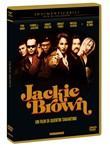 jackie brown (indimentica...
