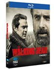 The Walking Dead - Stagione 07 (5 Blu-Ray)