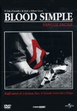 Blood Simple - Sangue Facile