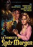 La Vendetta di Lady Morgan