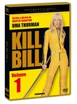 kill bill volume 1 (indim...