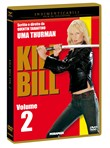 kill bill volume 2 (indim...