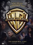 You Must Remember This - The Warner Bros. Story (2 Dvd)