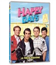happy days - stagione 03 ...