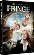 fringe - stagione 03 (6 d...