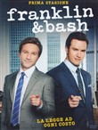 franklin & bash - stagion...
