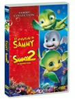 sammy film collection (2 ...