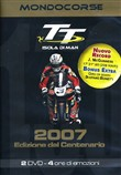 Tourist Trophy 2007 (2 Dvd+booklet)
