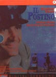Il Postino (Collector's Edition) (2 Dvd)