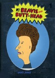 Beavis & Butt-Head - The Mike Judge Collection #01 (3 Dvd)