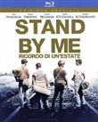 stand by me - ricordo di ...