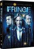 fringe - stagione 04 (6 d...