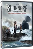The Shannara Chronicles - Stagione 01 (3 Dvd)