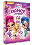 Shimmer And Shine - Ballo Che Passione