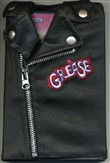 Grease (Limited Edition) (2 Dvd+t-birds Jacket)