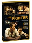 The Fighter (Indimenticabili)