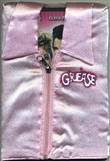 Grease (Limited Edition) (2 Dvd+pink Ladies Jacket)