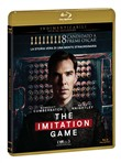the imitation game (indim...
