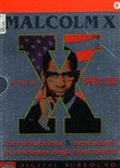 Malcolm X (Collector's Edition) (2 Dvd)