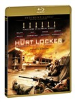 The Hurt Locker (Indimenticabili)