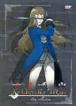 Le Chevalier D'eon Box (6 Dvd)