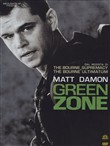 Green Zone (Tin Box)