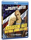 Assassini Nati - Natural Born Killers (Special Edition)