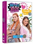 Maggie e Bianca - Fashion Friends - Stagione 01 #01 (2 Dvd)