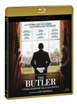 The Butler (Indimenticabili)