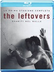 the leftovers - svaniti n...