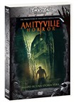 Amityville Horror (2005) (Tombstone Collection)
