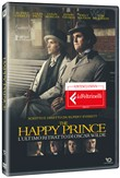 The Happy Prince. ESCLUSIVA FELTRINELLI
