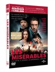 Les Miserables (2013) (collana Cinelibri)