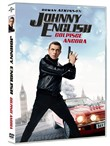 johnny english colpisce a...