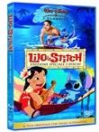 Lilo e Stitch (Special Edition) (2 Dvd)