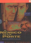Il Nemico Alle Porte (Collector's Edition) (2 Dvd)