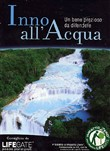 Inno All'acqua (Dvd+booklet)