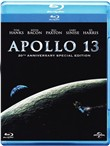 Apollo 13 (20th Anniversary Se)