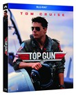top gun (remastered)