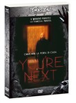 You're Next (Tombstone Collection)